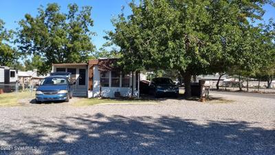 1626 E Coconino St #1, Cottonwood, AZ 86326