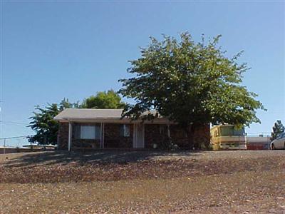 1647 E Skyline Dr, Cottonwood, AZ 86326
