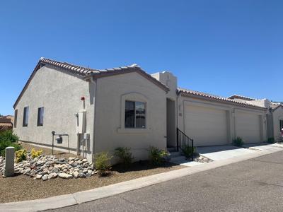 1675 Entrada Dr, Cottonwood, AZ 86326