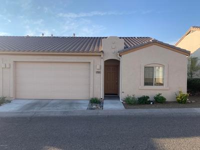 1705 Mariposa Dr, Cottonwood, AZ 86326