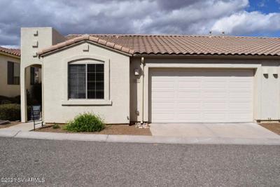 1720 Bluff Dr, Cottonwood, AZ 86326