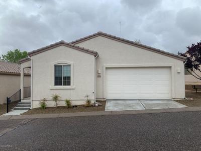 1735 Pinon Dr, Cottonwood, AZ 86326