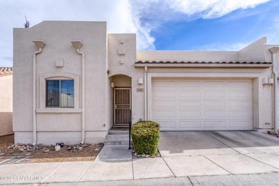 1745 Bluff Dr, Cottonwood, AZ 86326