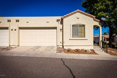 1760 Entrada Dr, Cottonwood, AZ 86326