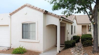 1765 Mariposa Dr, Cottonwood, AZ 86326