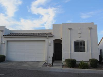 1770 Manzanita Dr, Cottonwood, AZ 86326