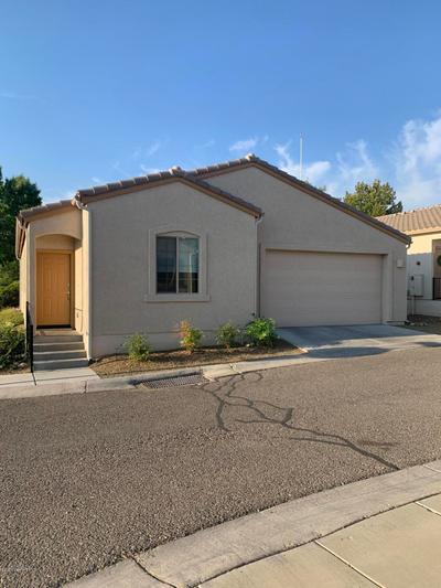 1775 Pinon Dr, Cottonwood, AZ 86326