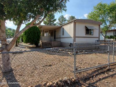 300 E Cottonwood St #A, Cottonwood, AZ 86326