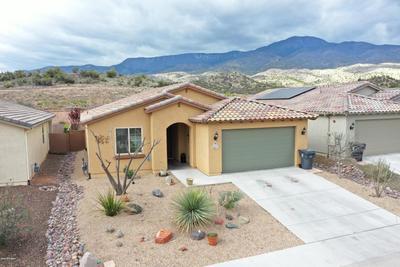 560 Glenshire Ln, Cottonwood, AZ 86326 MLS #522699 Image 1 of 22