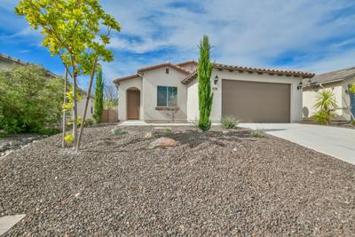 578 Glenshire Ln, Cottonwood, AZ 86326
