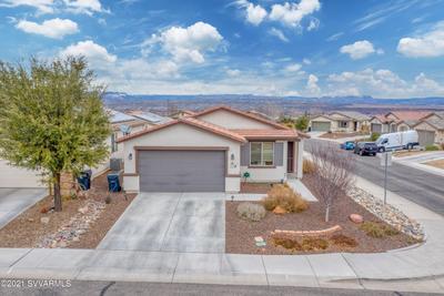 591 Glenshire Ln, Cottonwood, AZ 86326