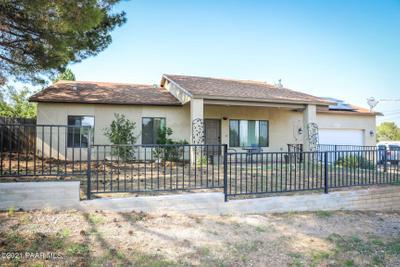 738 E Date St, Cottonwood, AZ 86326