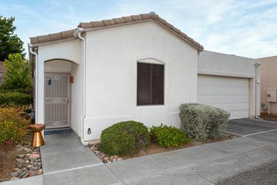 900 Corazon Ln, Cottonwood, AZ 86326