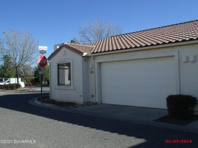 935 Salida Ln, Cottonwood, AZ 86326