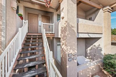 950 E Mingus Ave #522, Cottonwood, AZ 86326