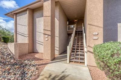 985 E Mingus Ave #322, Cottonwood, AZ 86326