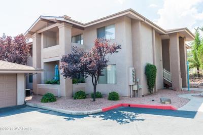 985 E Mingus Ave #814, Cottonwood, AZ 86326