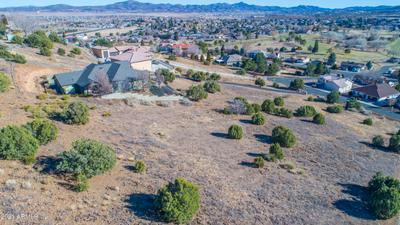 11278 E Ironwood Ln, Dewey, AZ 86327