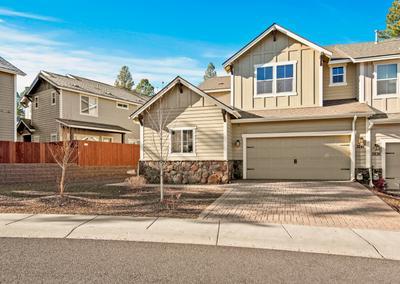 3241 S Hannah Ln, Flagstaff, AZ 86005