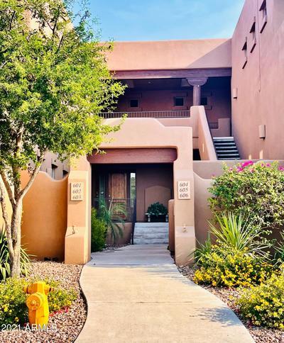 13600 N Fountain Hills Blvd #603, Fountain Hills, AZ 85268