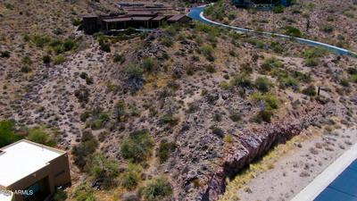 14821 E Shadow Canyon Dr, Fountain Hills, AZ 85268