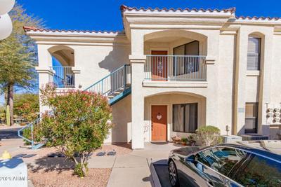 16715 E El Lago Blvd #205, Fountain Hills, AZ 85268