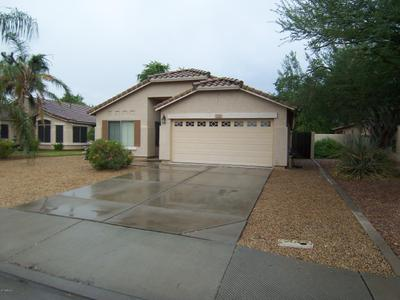 1138 N Martingale Rd, Gilbert, AZ 85234