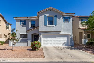 1292 E Clifton Ave, Gilbert, AZ 85295