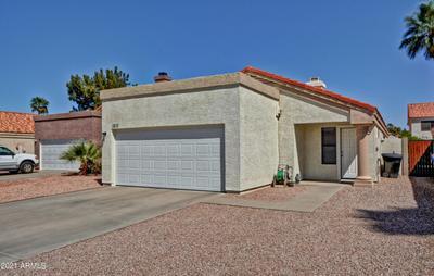 1510 E Mineral Rd, Gilbert, AZ 85234
