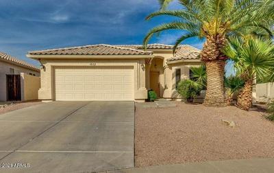 1652 W Stanford Ave, Gilbert, AZ 85233