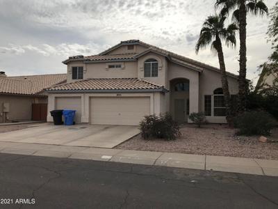 1835 W Leah Ln, Gilbert, AZ 85233