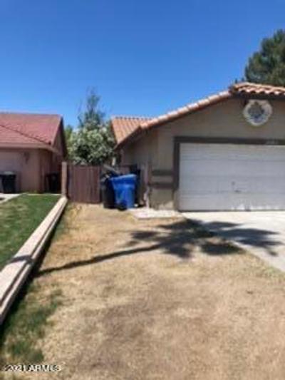 432 E Terrace Ave, Gilbert, AZ 85234