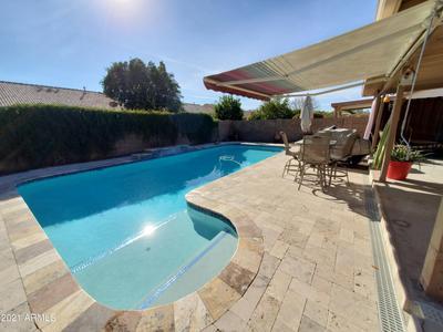 10301 W Colter St, Glendale, AZ 85307