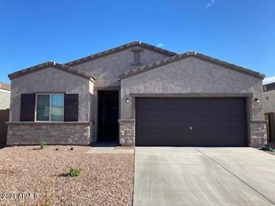 12730 W Glenn Dr, Glendale, AZ 85307