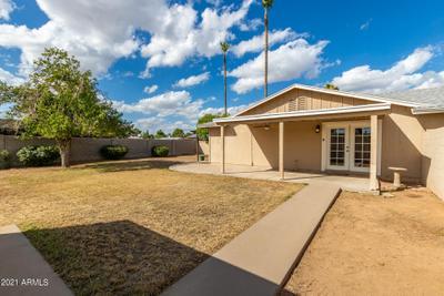 13826 N 48th Ave, Glendale, AZ 85306