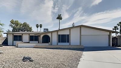 17223 N Centre Ct, Glendale, AZ 85308