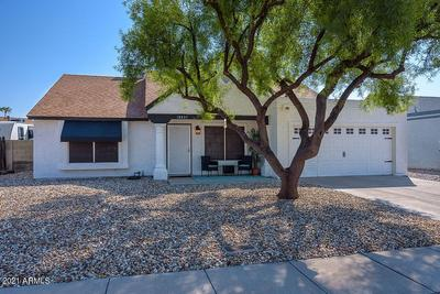 18807 N 46th Dr, Glendale, AZ 85308