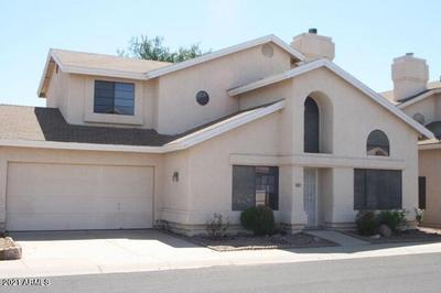 18833 N 41st Dr, Glendale, AZ 85308