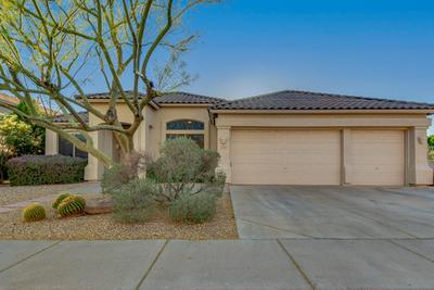 23852 N 66th Ave, Glendale, AZ 85310