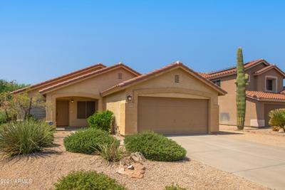 24014 N 36th Dr, Glendale, AZ 85310