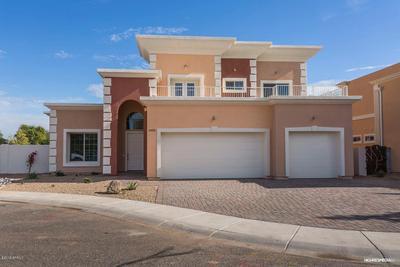 24515 N 44th Ln, Phoenix, AZ 85310 MLS #6221439 Image 1 of 9