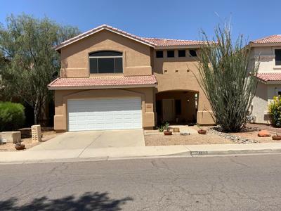24808 N 39th Ave, Phoenix, AZ 85310 MLS #6235013 Image 1 of 43