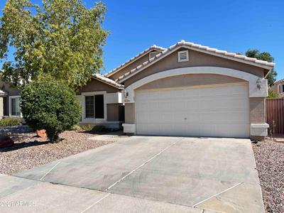 3515 W Fallen Leaf Ln, Glendale, AZ 85310