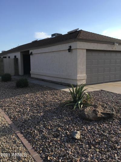 3959 W Camino Del Rio, Glendale, AZ 85310