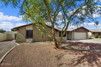 4022 W Angela Dr, Glendale, AZ 85308