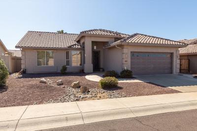 4115 W Potter Dr, Phoenix, AZ 85308 MLS #6033600 Image 1 of 44