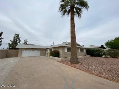 4316 W Claremont St, Glendale, AZ 85301
