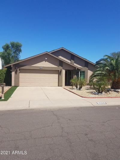 4324 W Julie Dr, Glendale, AZ 85308