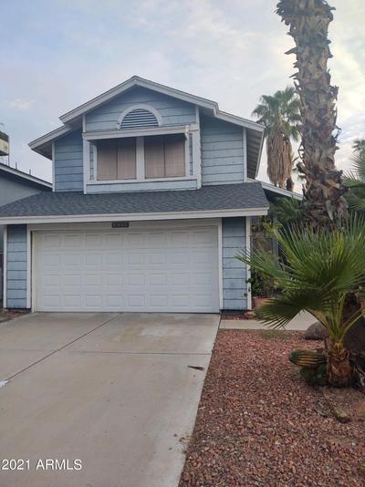 4332 W Tonto Rd, Glendale, AZ 85308