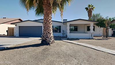 4421 W Cholla St, Glendale, AZ 85304